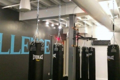 Boxing-Room-3