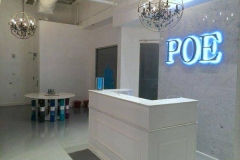 Custome-Front-Desk-Design-2