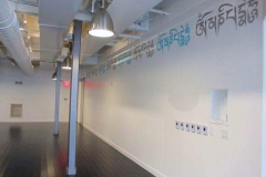 Yoga-Studio-4