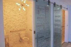 Locker_Shower-Room