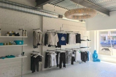 Retail-Space-1