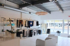 Retail-Space-2