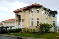 Exterior-Fire-Damage-1