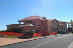 Exterior-Restoration-In-Progress-2