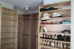 Restored-Closet