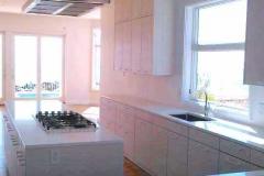Restored-Kitchen-3