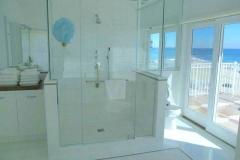 Restored-Master-Bathroom-2