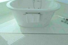 Restored-Master-Bathtub