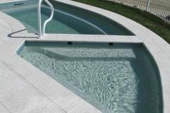 Restored-Pool