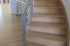 Restored-Staircase-1