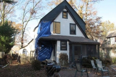 Exterior-Fire-Damage