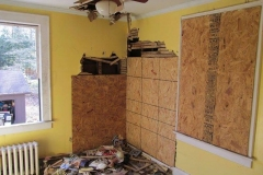Interior-Fire-Damage-2