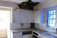 Interior-Fire-Damage-3