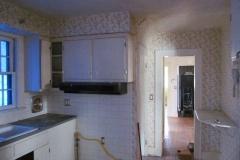 Interior-Restoration-IN-progress-2