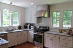 Restored-Kitchen-1