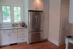 Restored-Kitchen-2