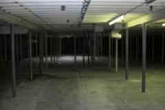 Commercial Renovation Nutley NJ