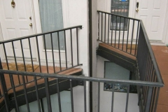 Stair Replacement Teaneck NJ