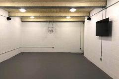14-Ft.-Basement-Ceilings