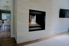 Double-FIre-Place