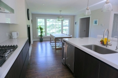Kitchen-Sink-and-Dining-Room