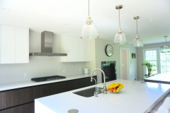 Kitchen-Stove-and-Sink