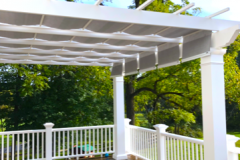 Back-Pergola-and-Deck-Area